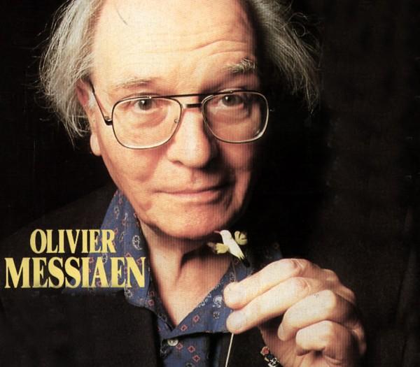olivier-messiaen-600x525